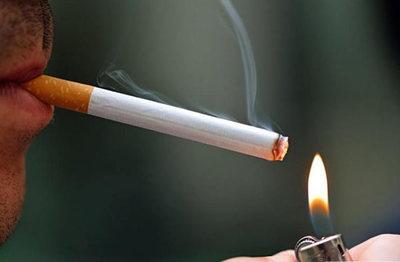 Senado archivó proyecto de trazabilidad del tabaco