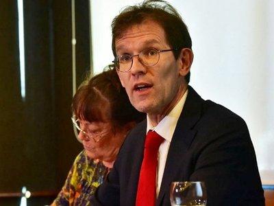 FMI sugiere ampliar base tributaria y establecer gasto más eficiente