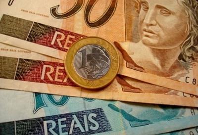 La recuperación del Real frente al Dólar afectan el resultado de Minerva