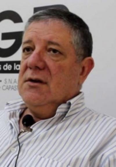 Gobierno no tiene definido el rumbo del país, dice UGP
