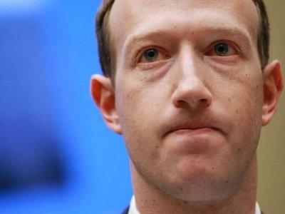 Facebook prescinde de los servicios de firma que atacaba a sus críticos
