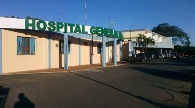 HOY / Desabastecido y sin equipos de cirugía, el Acosta Ñu debe discriminar a niños enfermos