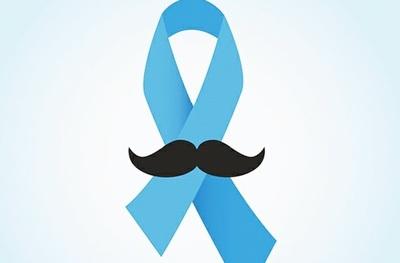 Instan a varones a cuidarse del cáncer de próstata