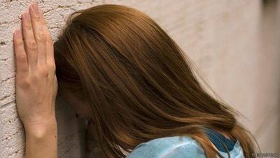 HOY / En internado de niñas, menor de 12 años aparece muerta, el primer  reporte: 'suicidio con desodorante'