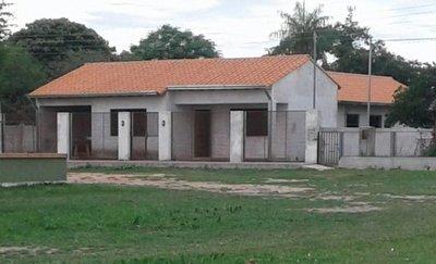 Solicitan que la Contraloría audite Villa Franca