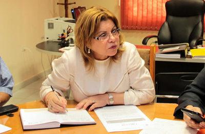 Ministerio de la Mujer repudia asesinato de joven en la Especializada
