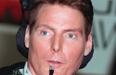 Hijo de Christopher Reeve habló de la lucha de su padre tras el accidente que lo dejó tetrapléjico