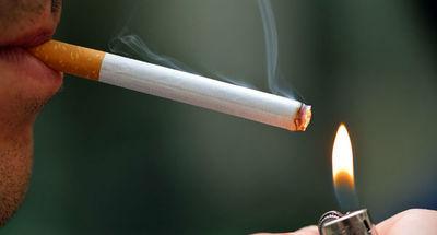 Convocan a fumadores y ex fumadores en Clínicas para jornada de evaluación