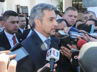 Gobierno expulsa del país a narcotraficante brasileño