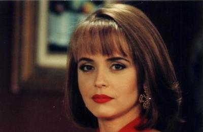 ¿Recuerdas a la protagonista de la Usurpadora? Así luce a sus 44 años