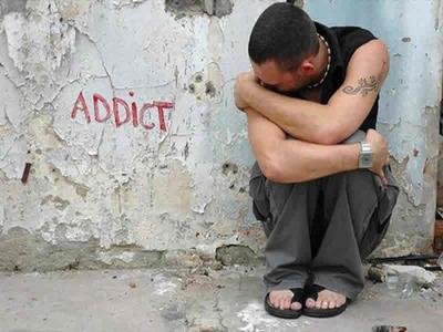 Efectos que desencadena una adicción