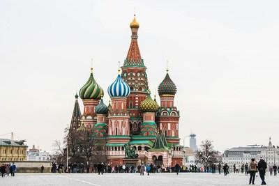 Rusia reducirá la importación de carne vacuna en 2019, prevé el USDA