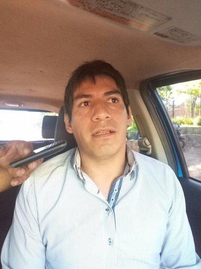 Contraloria ciudadana pide información al municipio