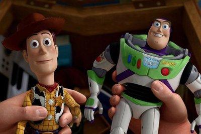 """Toy Story 3 no fue un """"adiós, vaquero"""": se viene la cuarta entrega"""