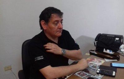 Brasileño asesinado en estancia El Ciervo: por modus operandi, apuntan al EPP