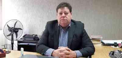 Confirman al juez Fernández en expediente de Blanco