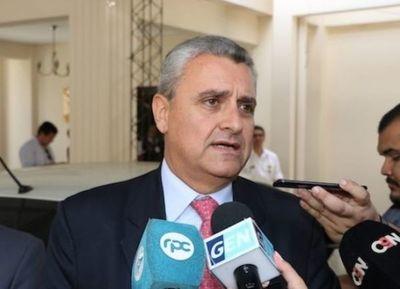 Gobierno confirma que EPP atacó estancia y mató a brasileño