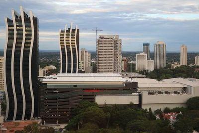 Empresas españolas entre mejores inversores del Paraguay