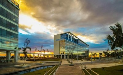 La arquitectura brasileña a través de la fotografía