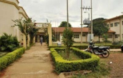 Ybycuí: Consejo de Salud debe 7 meses de salarios