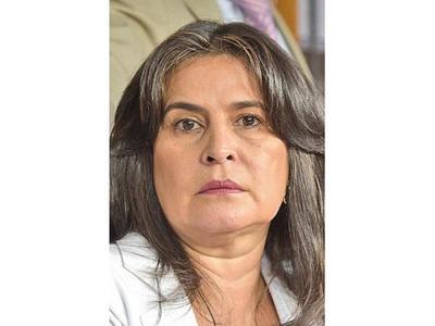 Essap: Imputan a Sarubbi y a 40 funcionarios   por lesión