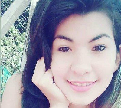 ¿Dejaron morir a Lidia Meza? – Prensa 5