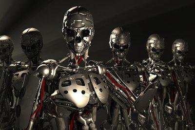 Advierten sobre tecnología que devastará el mundo