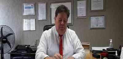 Juez procesa a ex ministros de la CSJ