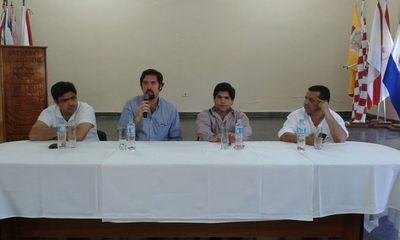 Concepción: Cirugías reconstructivas gratuitas