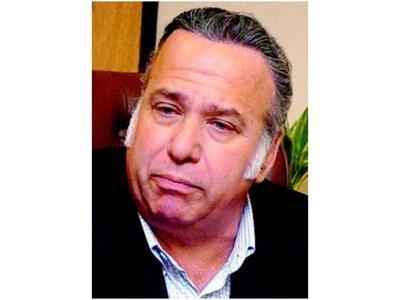 Caso OGD: Fernández  se inhibe de la causa penal