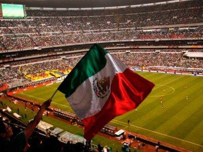 Dos paraguayos en el Top Ten de los mejores extranjeros en la historia del fútbol mexicano