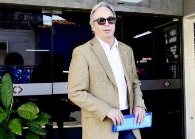 Ordenan detener a Cárdenas – Prensa 5