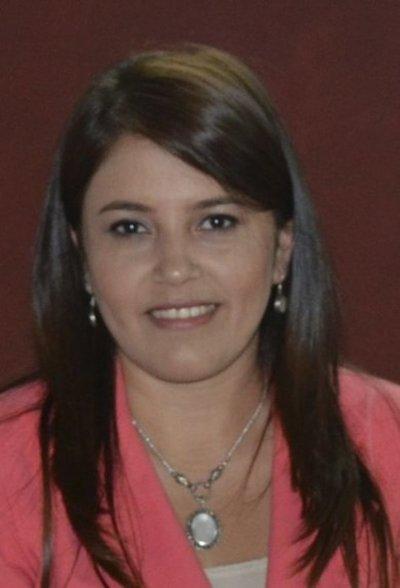 Juez decreta prisión de proxeneta que explotaba a Lidia y otras chicas