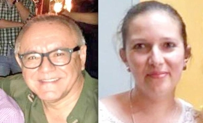 "HOY / Titular del Indert alega desconocer antecedente de ""mimada"" de Friedmann"