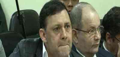 Tribunal adelanta juicio en caso Niñera de Oro