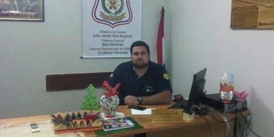 Se realizará feria de artesanía en la penitenciaría de Villarrica