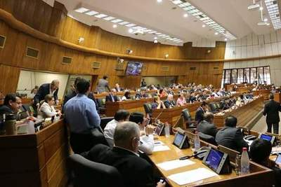 Diputados deciden intervenir la Municipalidad de CDE