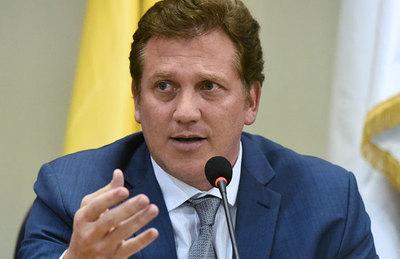"""""""River- Boca se juega, pero depende de la Unidad Disciplinaria"""""""