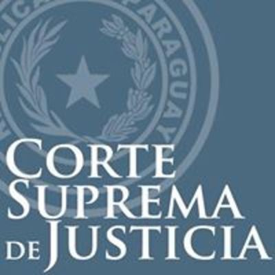 Ministros de la Corte se reúnen con USAID y Ceamso