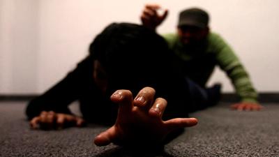 Piden prisión preventiva para imputado por supuesto feminicidio