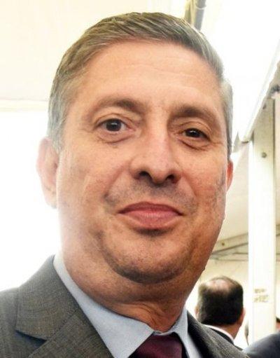 FG denuncia negociado de alquileres del TSJE