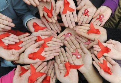 Jóvenes, indígenas e internos son lo más vulnerables a contraer VIH – Prensa 5