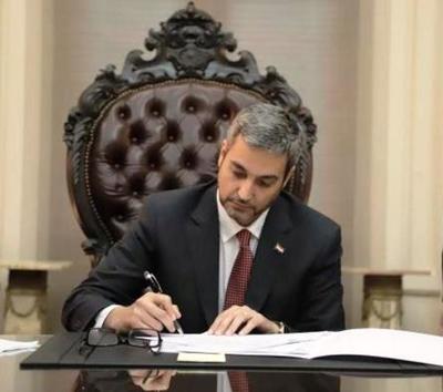 Ejecutivo objeta proyecto de ley que regula realización y divulgación de encuestas