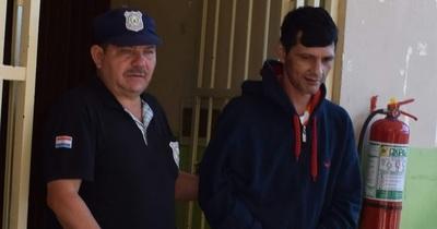 Un hombre irá 16 años a la cárcel por la muerte de un anciano