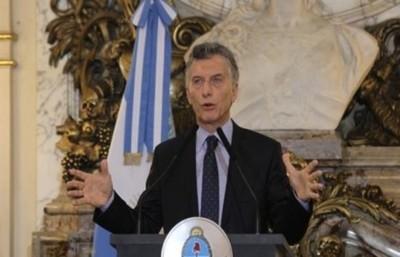 Argentina cree que el G20 fue