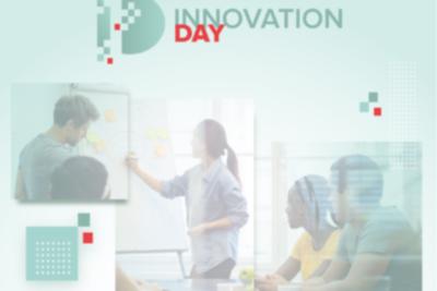 Todo listo para el Innovation Day que se desarrolla mañana con presencia del Grupo Olam