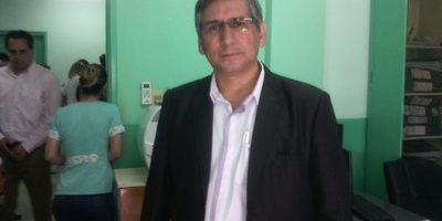 Gobernación de Guairá sufrió fuerte recorte de presupuesto con Gobierno de Mario Abdo