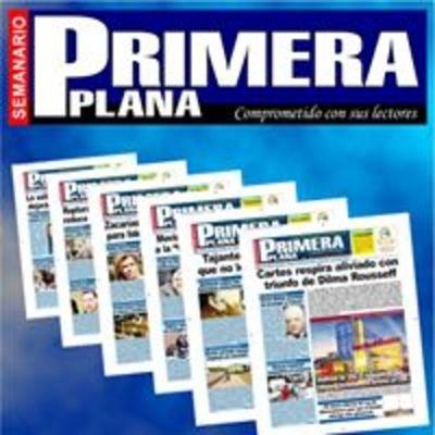 Confirman acuerdo para obra de dos pasarelas internacionales