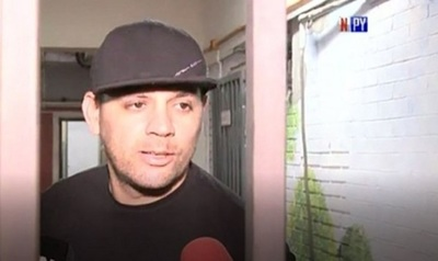 Cucho aportó mucho más de USD 500.000 a campaña de Abdo, dice abogado