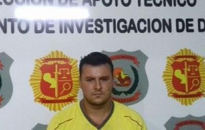 Condenan a 5 años a hombre que asesinó a joven de siete puñaladas